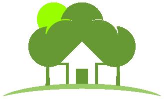 Озеленение Казань