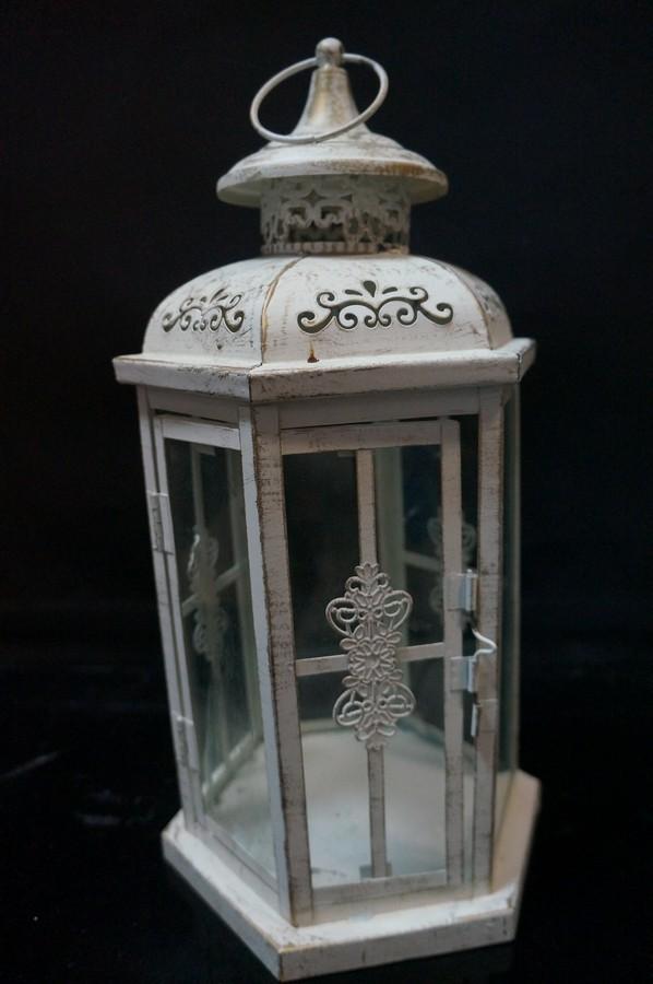 фонарь декоративный (большой) 550 руб. шт