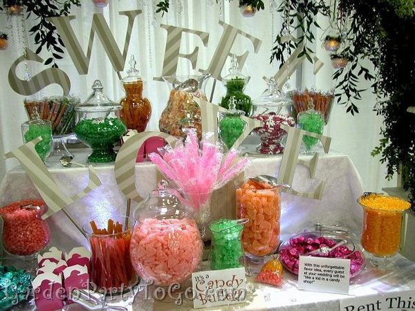 candy-bar-wedding-favors-217