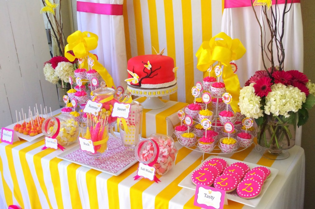 candy-table-blissful-nest-1024x680