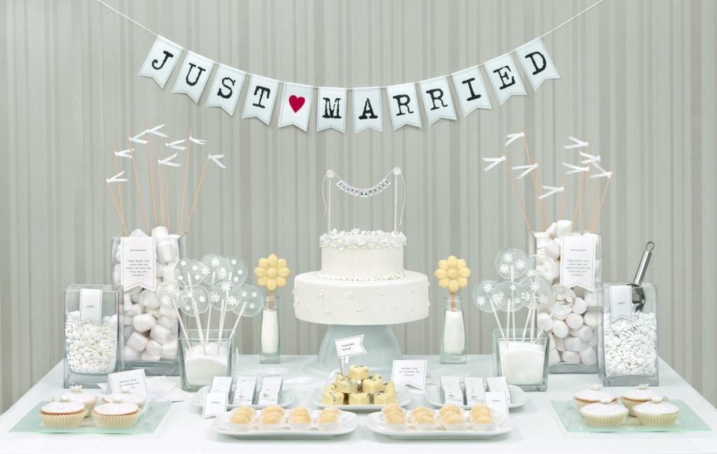 mesa-dulce-mezcla-boda-blanca