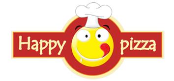 HappyPizza