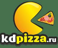 KDpizza.ru