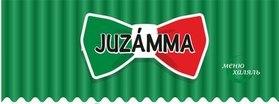 Juzamma