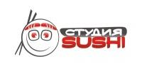 Студия суши