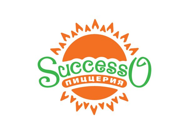 SuccessO