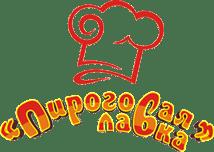 Пироговая лавка
