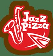 Jazz Sushi & Pizza