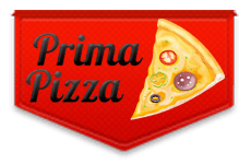 Прима Пицца