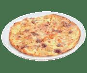 Паста Пицца