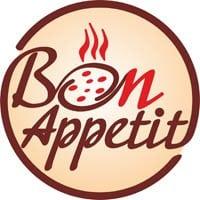 Бон Аппетит