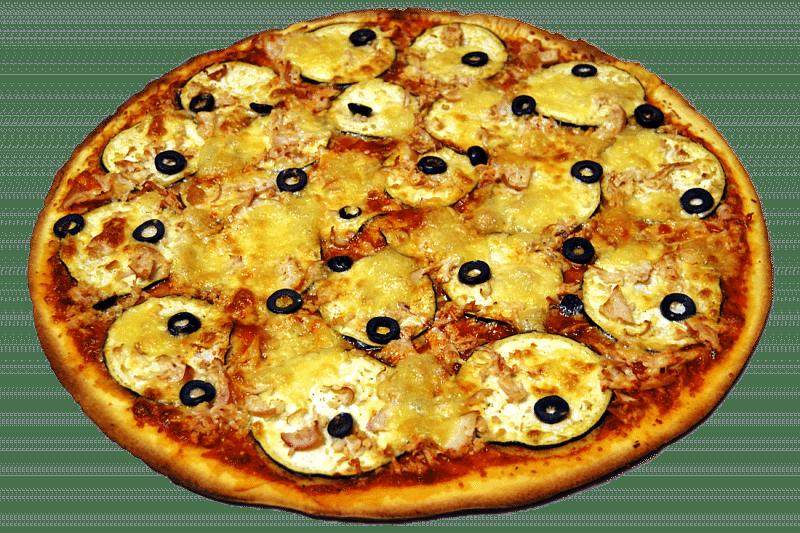 Пицца Хаус