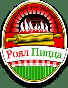 RoyalPizza