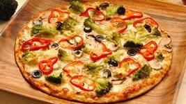 Pizza Festo