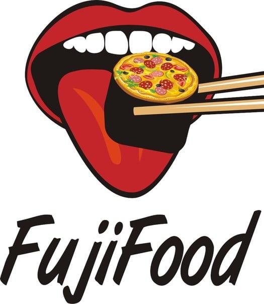 FujiFood