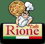Rione