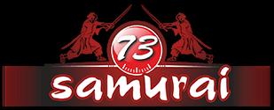 Samurai73