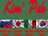 Kim`pab