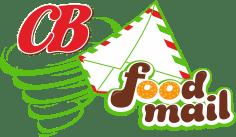 Food Mail