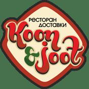 Koon-joot