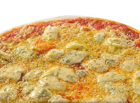 Монтана Pizza